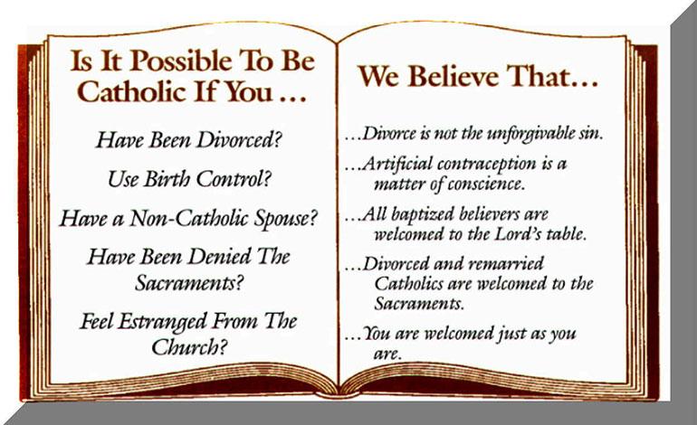 AOCC American Catholic Community